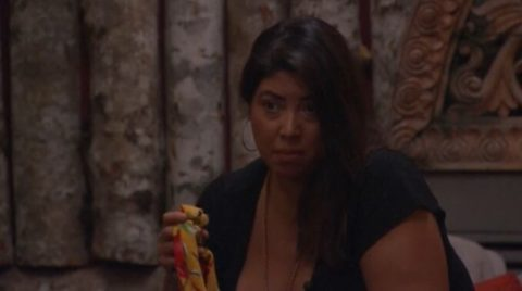 Big Brother 21 Spoilers: Power of Veto Winner - Week 6 | Big