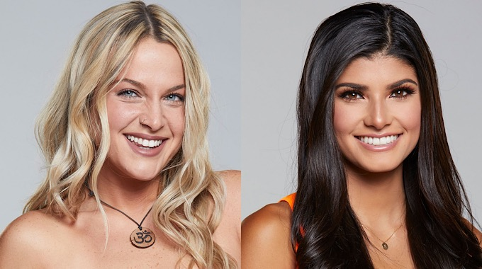Big Brother 2019 Poll Who Will Be Evicted – Week 8 (POLL)