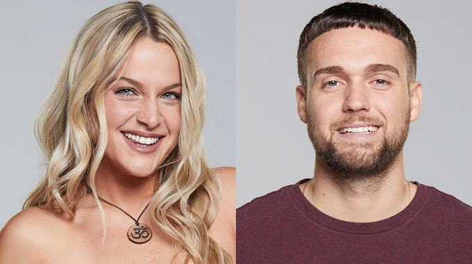 Big Brother 2019 Poll Who Will Be Evicted – Week 9 (POLL)