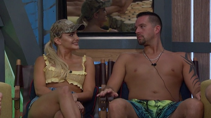 Big Brother 2019 Predictions Who Will Be Evicted – Week 5