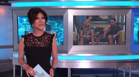 Big Brother 2019 Spoilers: Who Was Evicted Tonight? - Week 9