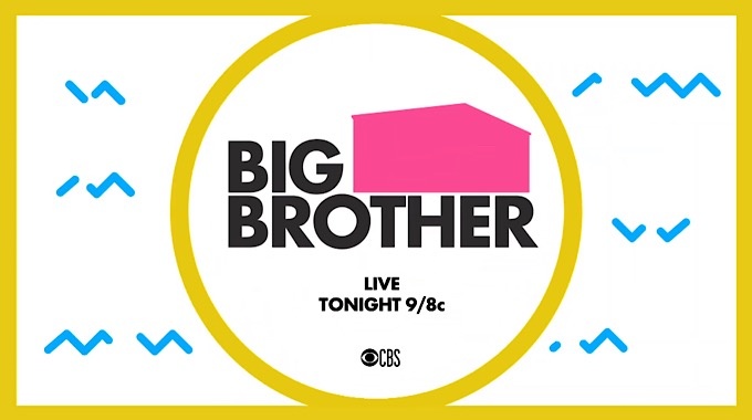 Big Brother 21 Live Recap Episode 17 – Live Vote and Eviction!