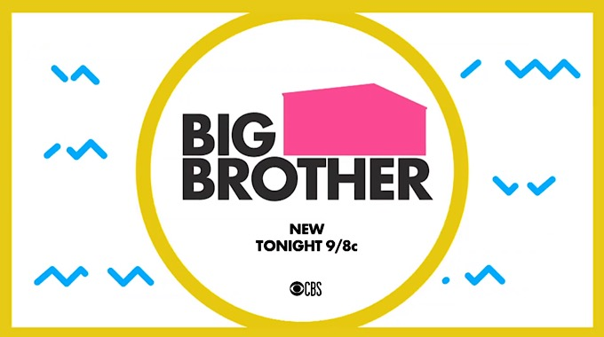 Big Brother 21 Live Recap Episode 26 – Live Eviction and HOH!