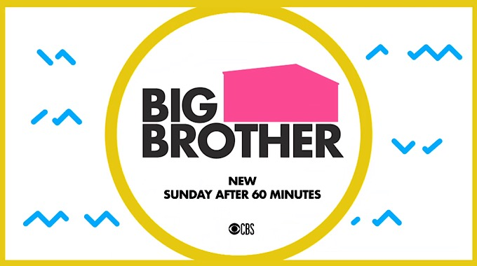 Big Brother 21 Live Recap Episode 27 – America's Prankster and Noms