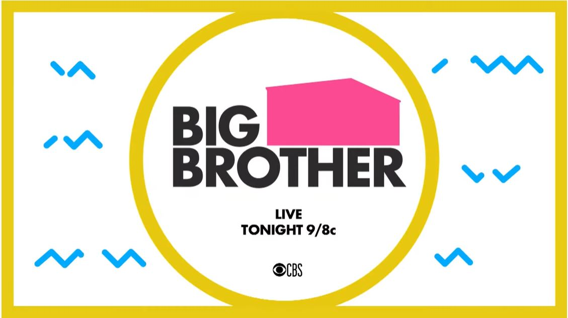 Big Brother 21 Live Recap Episode 29 – Live Vote and Eviction!