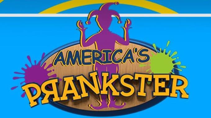 Big Brother 21 Spoilers America's Prankster Revealed!
