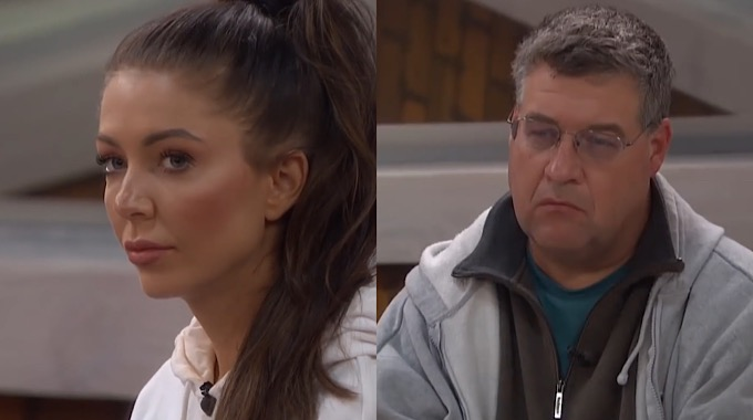 Big Brother 2019 Predictions Who Will Be Evicted – Week 12