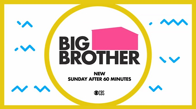 Big Brother 21 Live Recap Episode 36 – HOH and Nominations!