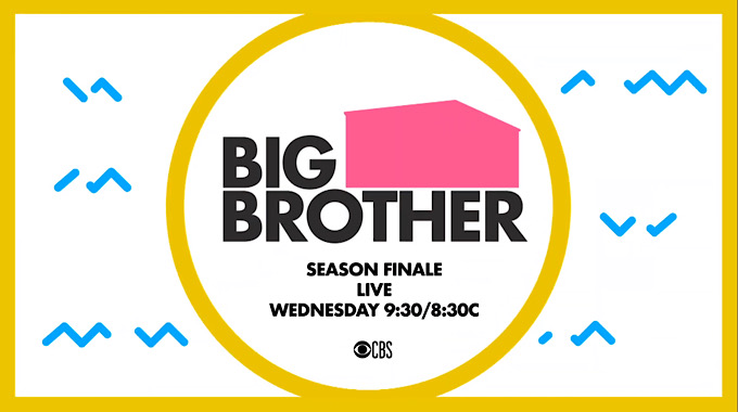 Big Brother 21 Live Recap Season Finale – The Winner Is…