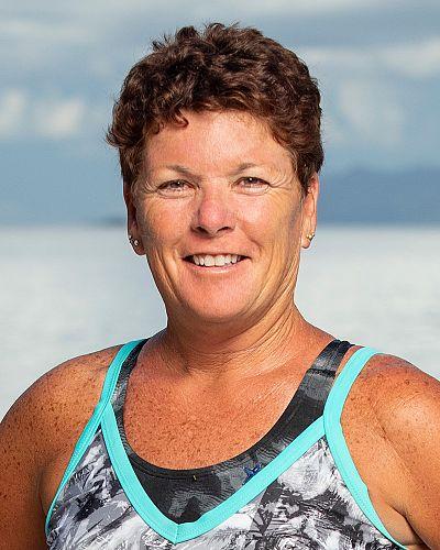 Janet Carbin