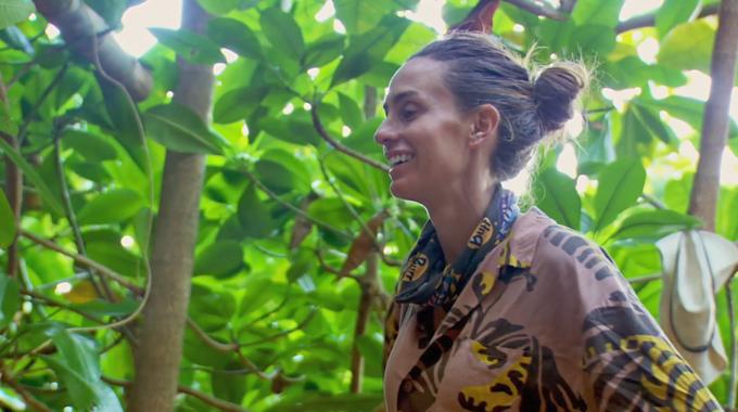 Tonight on Survivor Winners at War – Season 40 Episode 11!