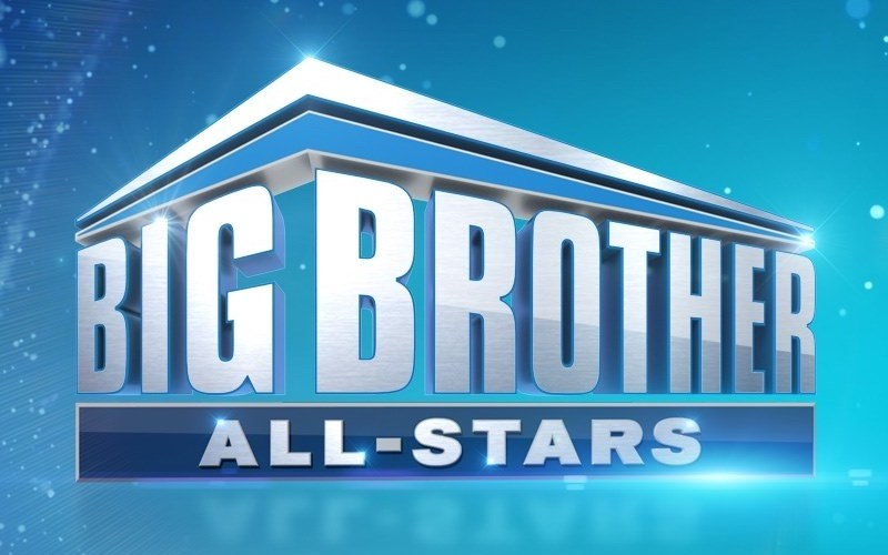 Big Brother 22 Announcement All-Stars Season and Premiere Date Confirmed!