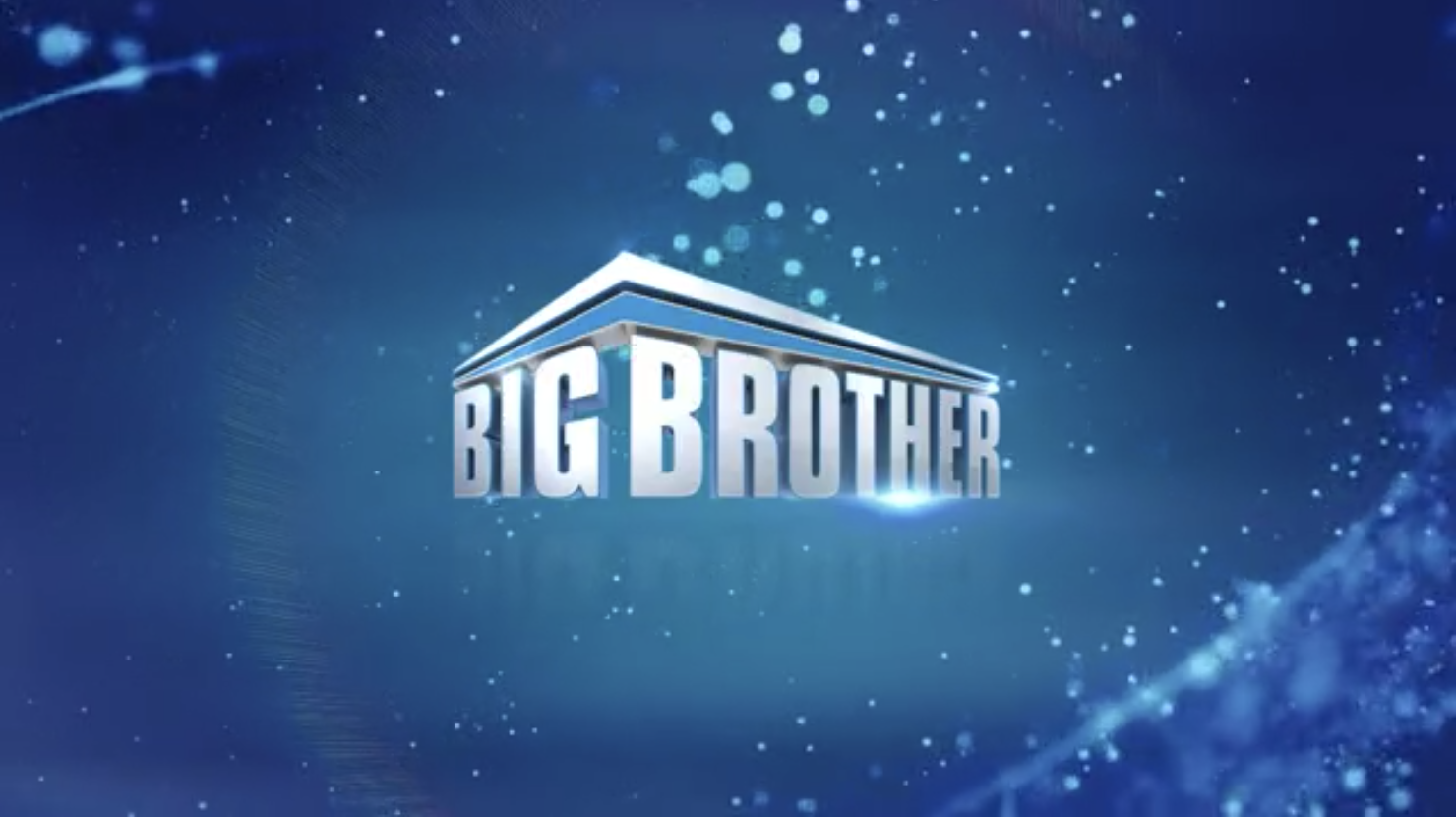 Big Brother 22 Cast Reveal Meet The New Houseguests!