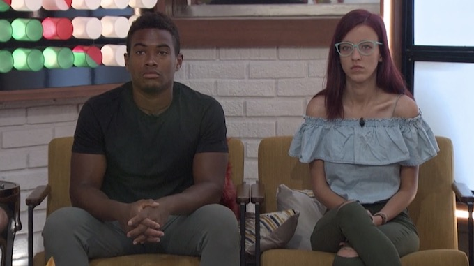 Big Brother 2020 Predictions Who Will Be Evicted – Week 2