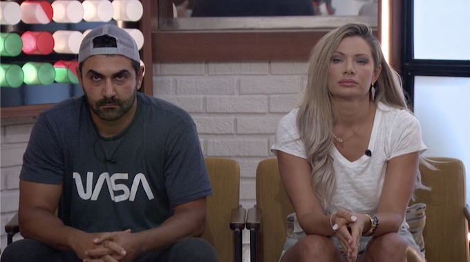 Big Brother 2020 Predictions Who Will Be Evicted – Week 3