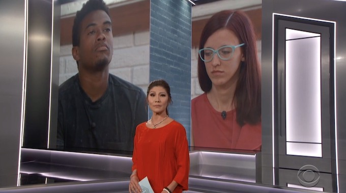 Big Brother 2020 Spoilers Who Was Evicted Tonight – Week 2