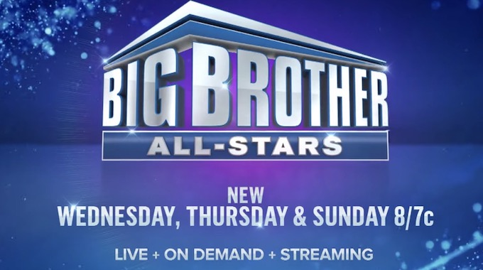 Big Brother 22 Live Recap Episode 10 – Live Eviction Night!