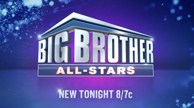 Big Brother 22 Live Recap Episode 4 – First Eviction of BB22!
