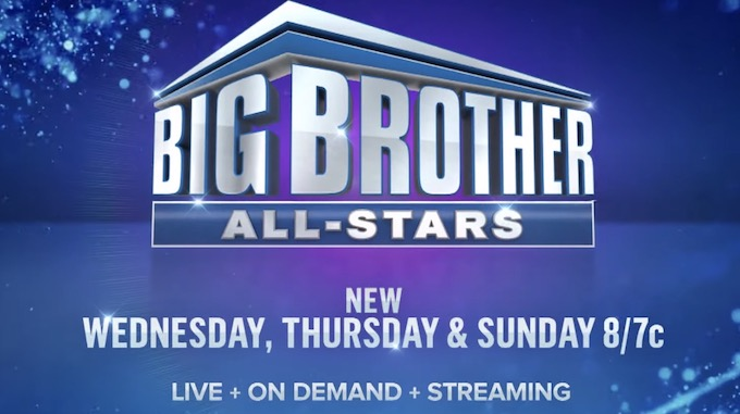 Big Brother 22 Live Recap Episode 7 – Eviction Night!