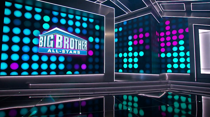 Big Brother 22 Live Recap Season Premiere – Meet the Houseguests!