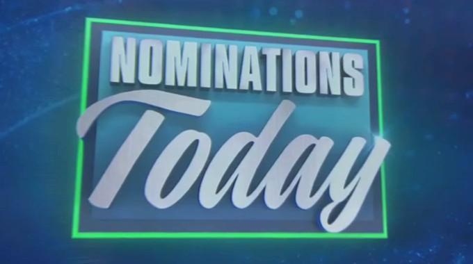 Nominations BB22