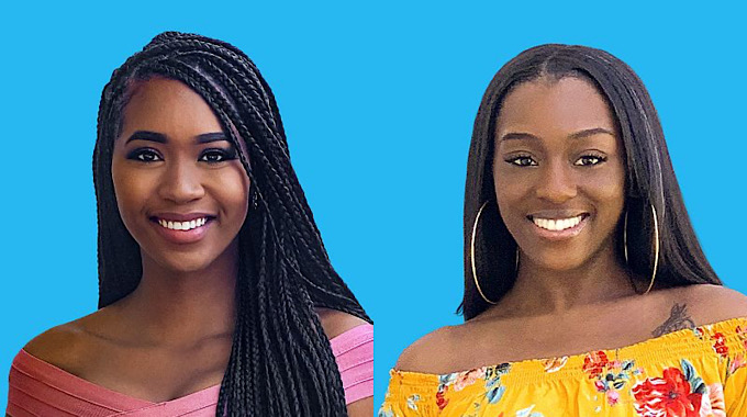 Big Brother 2020 Poll Who Will Be Evicted – Week 5 (POLL)