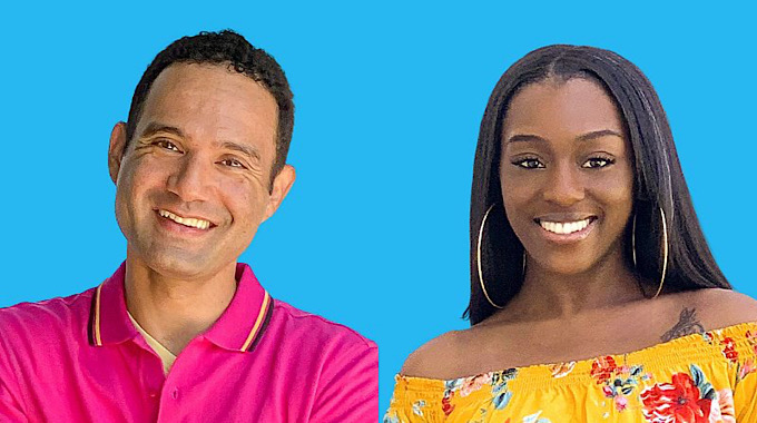Big Brother 2020 Poll Who Will Be Evicted – Week 7 (POLL)