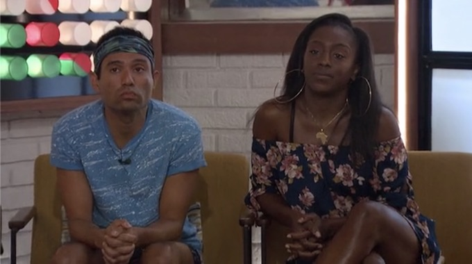 Big Brother 2020 Predictions Who Will Be Evicted – Week 7