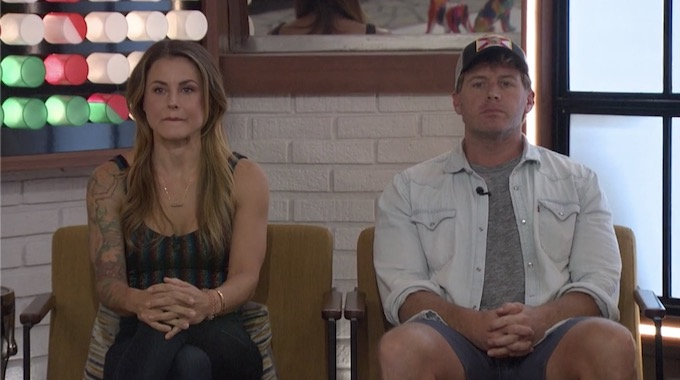 Big Brother 2020 Predictions Who Will Be Evicted – Week 10