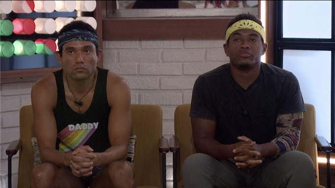 Big Brother 2020 Predictions Who Will Be Evicted – Week 8