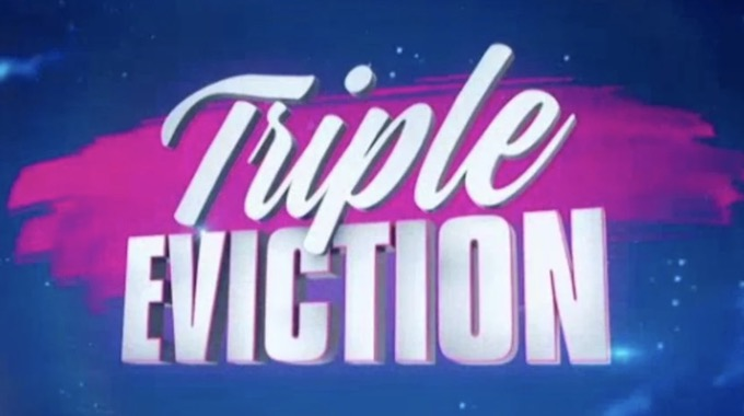Big Brother 2020 Spoilers Who Was Evicted Tonight – Week 8