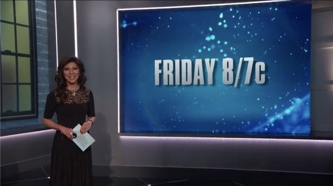Big Brother 22 Live Recap Episode 35 – Special Episode!