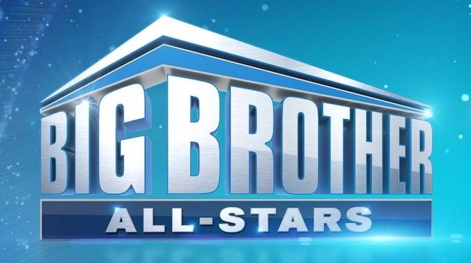 Big-Brother-All-Stars