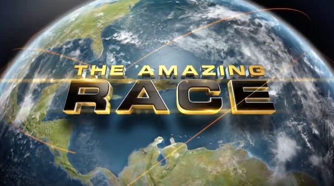 The Amazing Race Preview Season 32 Premiere – Sneak Peek!
