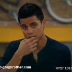 big brother dom will pay the price