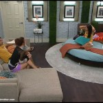 big brother 13 brenchel and dani