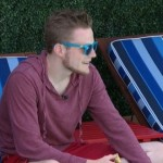 Big Brother 2015 Spoilers - Week 8 POV Results