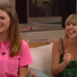 Big Brother 2015 Spoilers - Episode 25 Sneak Peek