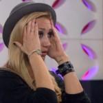 Big Brother 2015 Spoilers - Week 9 Power of Veto Results