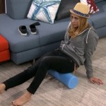 Big Brother 2015 Spoilers - Week 7 Double Eviction Live Recap