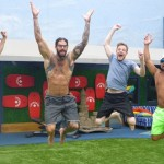 Big Brother 2015 Spoilers - Episode 31 Sneak Peek