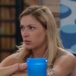 Big Brother 2015 Spoilers - Liz Nolan